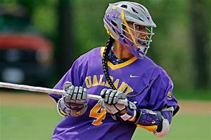 Sector SPDRs May Madness On Lyle Thompson39s Record