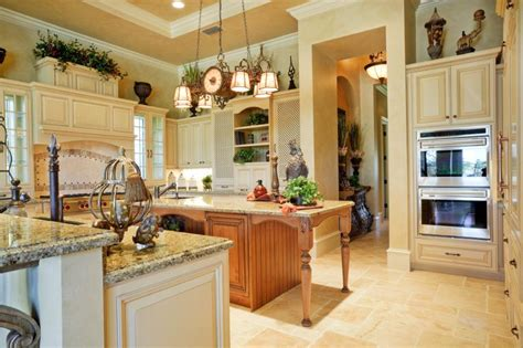 colonial kitchen ideas colonial kitchen pictures slideshow
