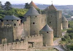 Maison Du Monde Carcassonne : carcassonne carte virtuelle ~ Dailycaller-alerts.com Idées de Décoration