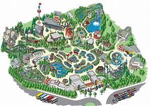 Legoland Günzburg Plan : gritter s homepage ~ Orissabook.com Haus und Dekorationen