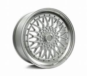 Lenso Bsx 5x112 : 17x8 5 lenso bsx silver lenso wheels tempe tyres ~ Jslefanu.com Haus und Dekorationen