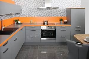Ikea 0 Finanzierung : nobilia k chen gebraucht ikea k che unvollst ndig abschlussregal wasserhahn graphit bauernhaus ~ Markanthonyermac.com Haus und Dekorationen