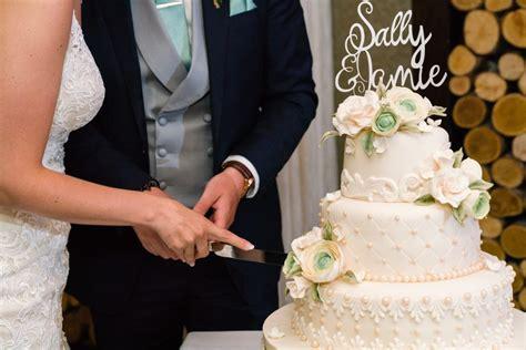 venue hire    wedding