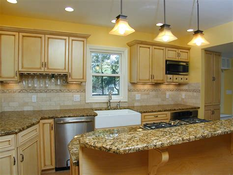 countertop material  kitchen supporting