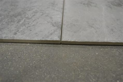 what is rectified tile why does it matter for your tile
