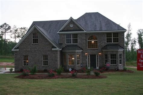awesome crown homes floor plans  home plans design