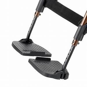 Matrix Therapy And Work Chair
