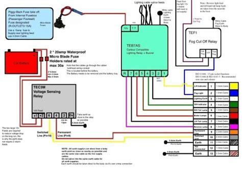 Elddi Caravan Wiring Diagram by Mazda Cx 5 Towing Wiring 2 Cx 5 Wiring Gallery