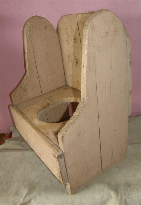 95 best antique vintage child s chair images on pinterest