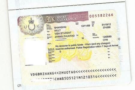 uk visa    january  affecting tier  visa