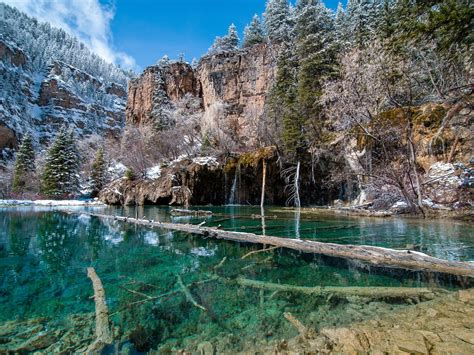 most beautiful lakes in the us the most beautiful lakes in the u s photos cond 233 nast traveler