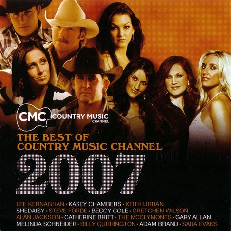 best of country megapost the best of country music channel 171 visitem www coversblog com br