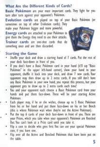 pokemon rules and regulations images pokemon images
