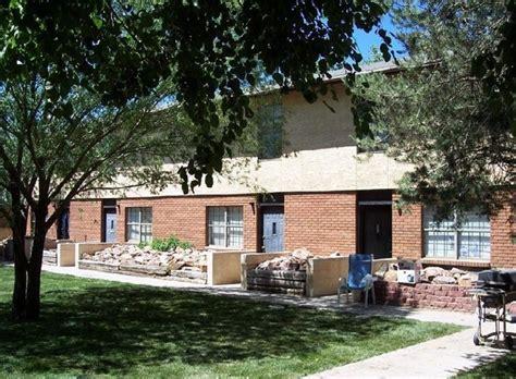 sawgrass apartments lamar  apartment finder