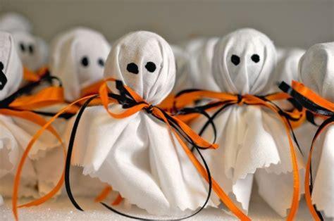 idee accessoires halloween