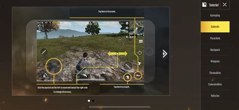 itech ios android windows mac technology 187 pubg mobile is live on android
