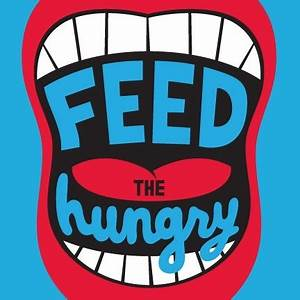 17 Best images about Outreach / feed the hungry on ...
