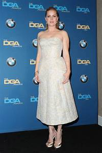 Nicole Kidman and Amy Adams Go Head to Head at the ...