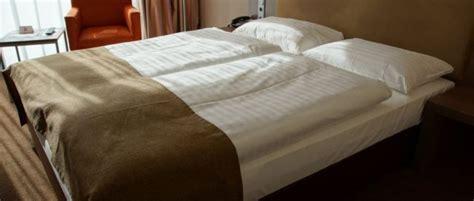 Divano Letto Per Hotel