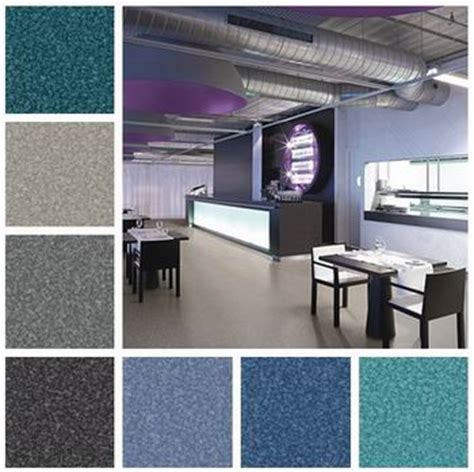 Flooring Materials For Office by Office Pvc Flooring From New Coast Industrial Co Ltd B2b