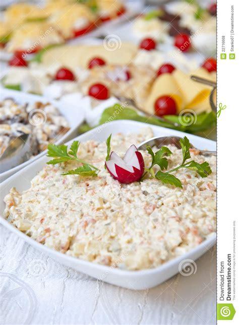 cuisine polonaise traditionnelle cuisine polonaise photo stock image du frais vivacité