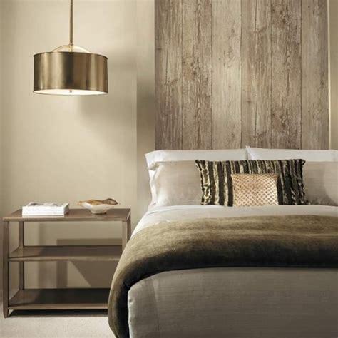 Tapete Im Schlafzimmer by Wandgestaltung Schlafzimmer Vliestapete