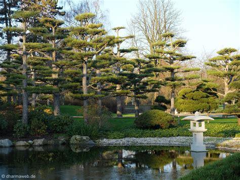 Japanischer Garten Düsseldorf Adresse by Http Snug Harbor Org Botanical Garden New York