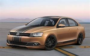 volkswagen jetta http://www.nicewallpapers.in/wallpaper ...