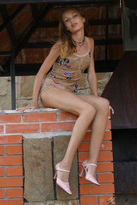pimpandhost ls uniques web blog images hot naked babes