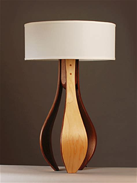 Unique Lamps For Your Home Settings  Light Decorating Ideas. Heritage Hill Executive Desk. Small Glass Desks. Uh Help Desk. Wooden Pub Table. Cheap Adjustable Desk. Shelving With Drawers. Stores That Sell Computer Desks. Three Drawer Filing Cabinet