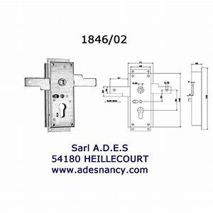 Serrure novoferm cable electrique cuisiniere vitroceramique for Porte de garage enroulable jumelé avec marque serrure
