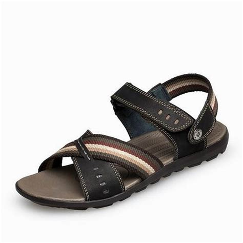 s designer sandals buy mens designer leather sandals from