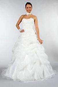 Robe de mariee bustier ivoire modele rembleme for Robe de marie avec alliance pour mariage