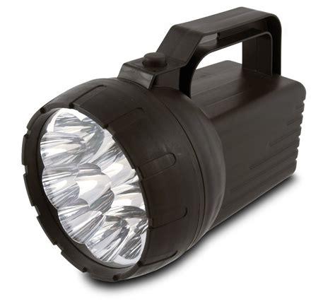 bright led flashlight home rayovac 6v led floating battery lantern 5 keurig 2