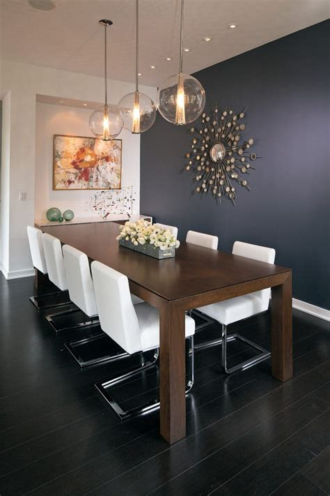 31130 dining room accent wall magnificent light blue dining chairs yellow rooms martha stewart set