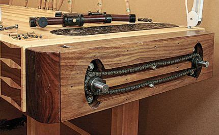 customized essential workbench readers gallery fine