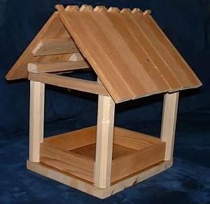 Vogelhaus Bauen Mit Kindern Anleitung : vogelhaus selbst bauen mit kindern ostseesuche com ~ Watch28wear.com Haus und Dekorationen