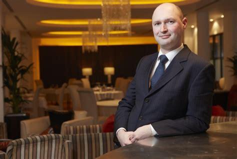cuisine am駭ager best restaurant manager resume sle