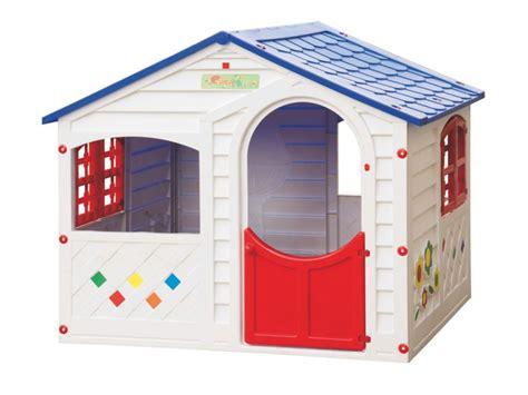 tapis chambre de bébé maisonnette pour enfant house l130 x l106 x h115 cm