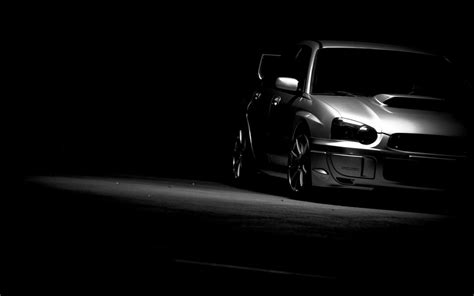 See more ideas about jdm wallpaper, jdm, art cars. JDM Wallpapers - Wallpaper Cave