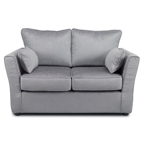 petit canap lit 2 places petit canapé convertible beaugrenelle meubles et atmosphère
