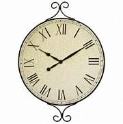 Wall Clocks Large by Extra Large Wall Clock Wall Clock Wall Clocks And More Wall Clocks