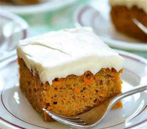 39 best dessert recipes collection diy ready