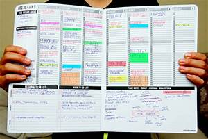 The 5 Best Old-School Planners for Organized Freelancers ...