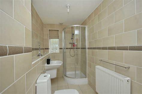 Shower Room Design : Cream Shower Room Design Ideas Photos Inspiration