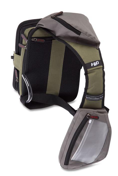sac de transport rapala sling bag pro