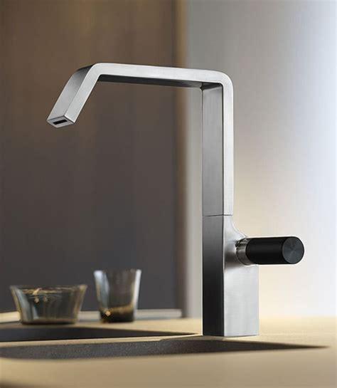 designer faucets kitchen kitchen remodel designs designer kitchen taps kitchen