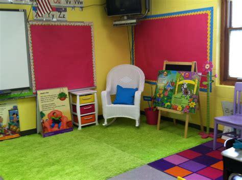 preschool classroom decoration ideas classroom decorating ideas decorating ideas 621
