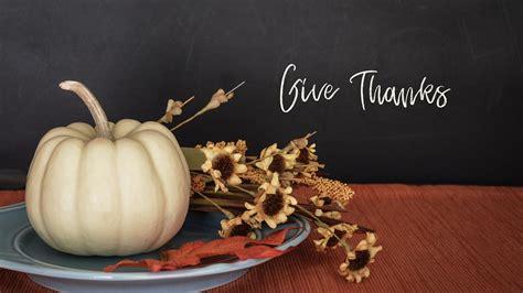 photo thanksgiving fall pumpkin  image