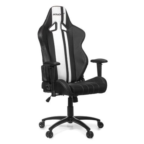 akracing gaming chair ebay gaming drehst 252 hle akracing gaming chair in vier